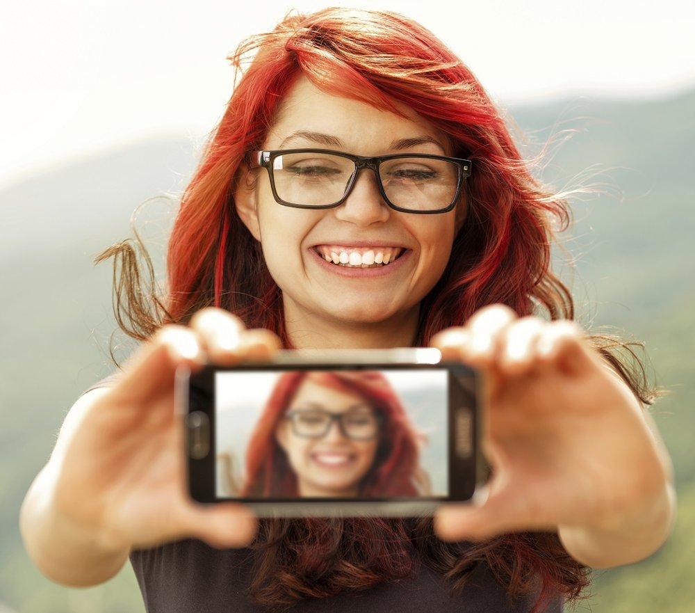 red head selfie for Facebook.jpg
