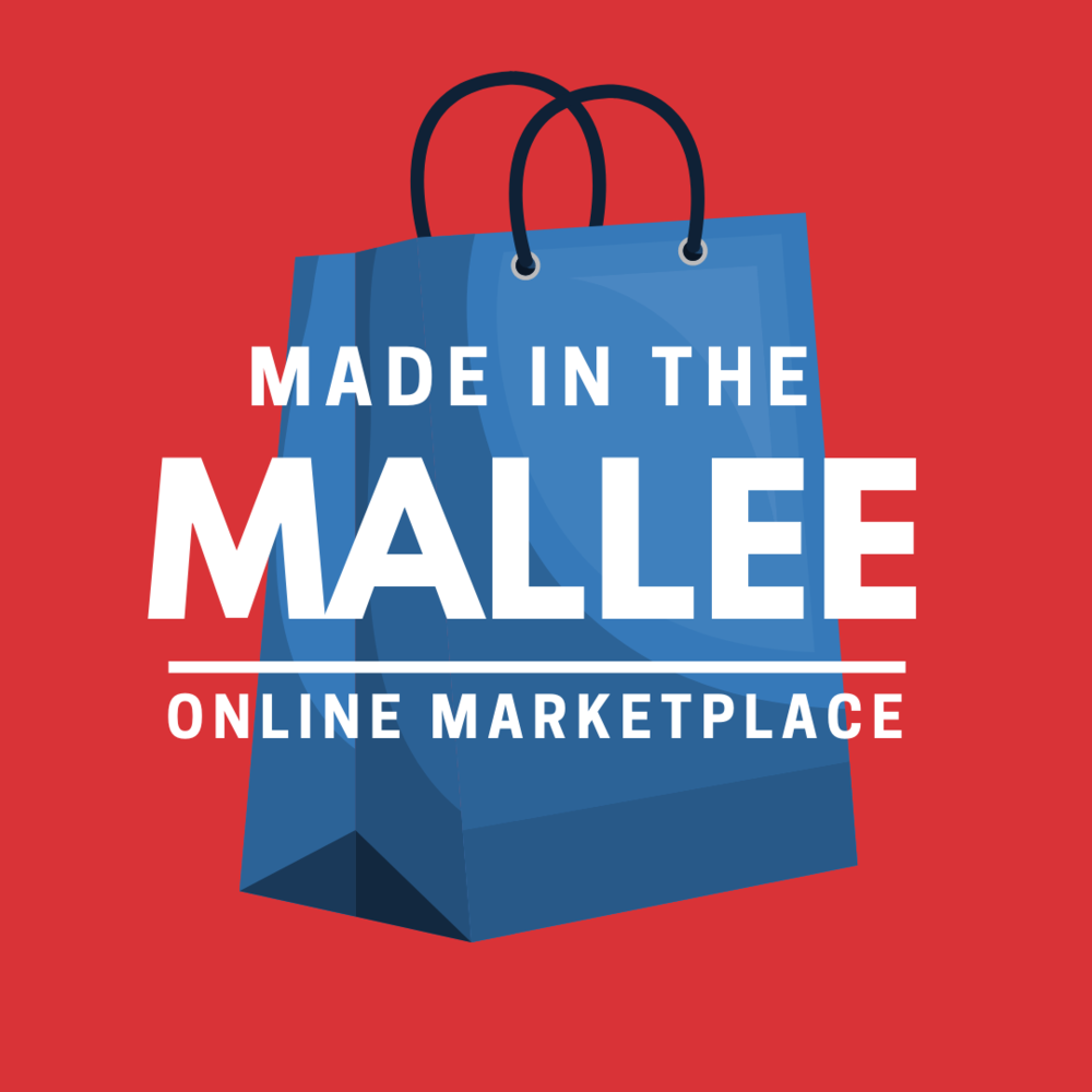 MADE IN THE MALLEE.png