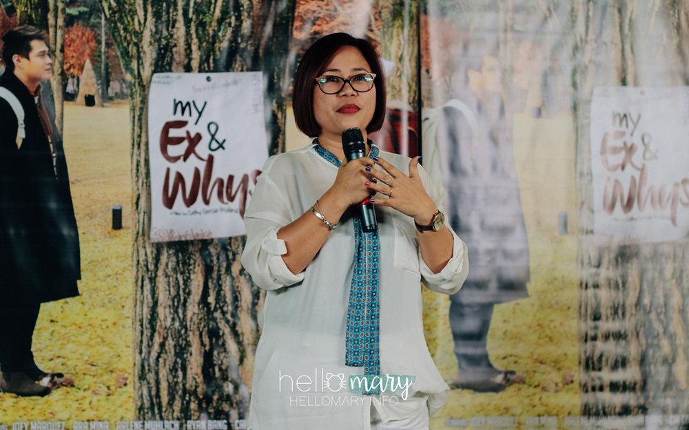 Direk Cathy Garcia-Molina