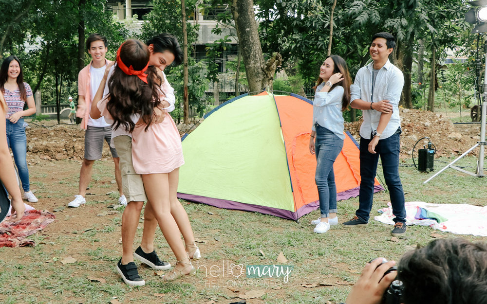 CHFIL-MV-SHOOT-11.jpg
