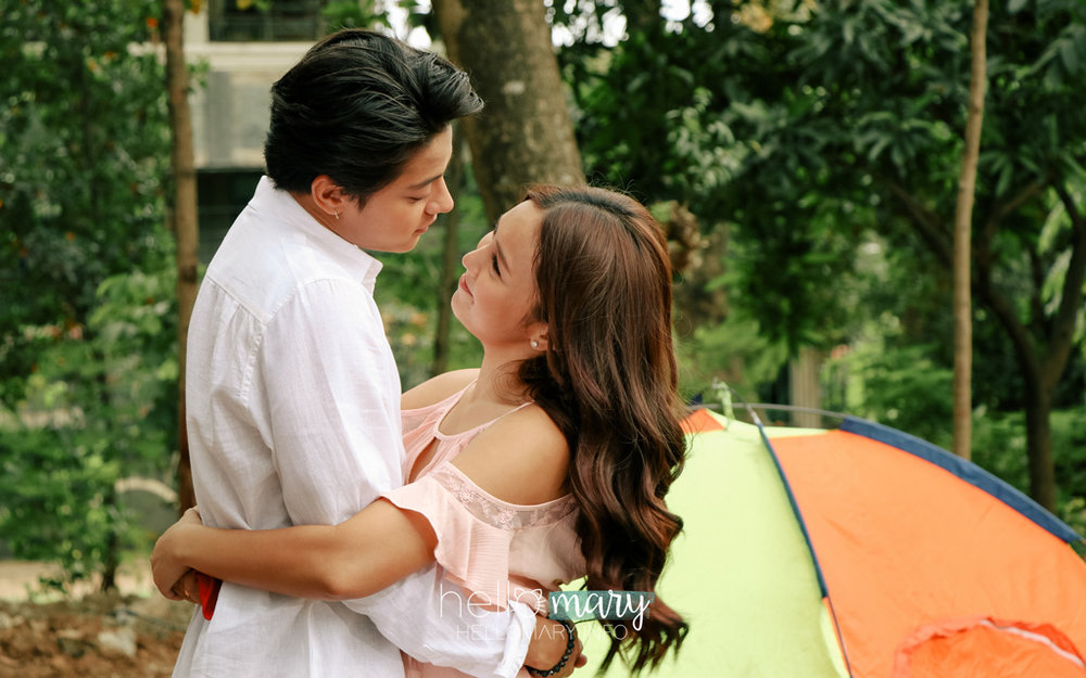 CHFIL-MV-SHOOT-13.jpg