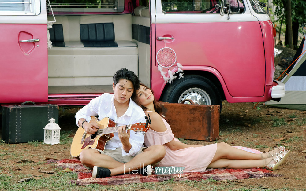 CHFIL-MV-SHOOT-17.jpg