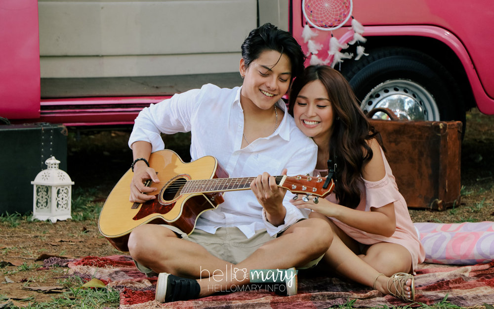 CHFIL-MV-SHOOT-18.jpg