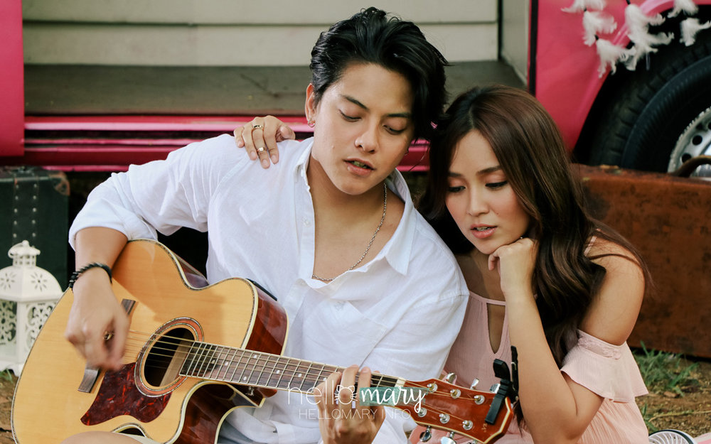 CHFIL-MV-SHOOT-20.jpg