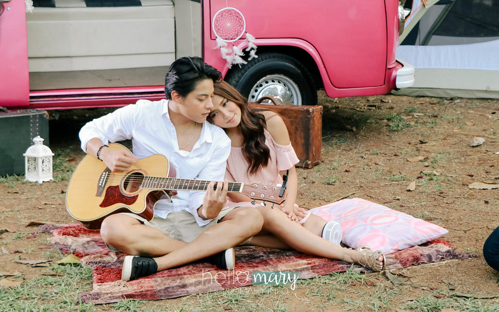 CHFIL-MV-SHOOT-22.jpg