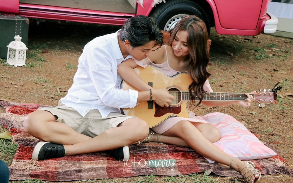 CHFIL-MV-SHOOT-23.jpg