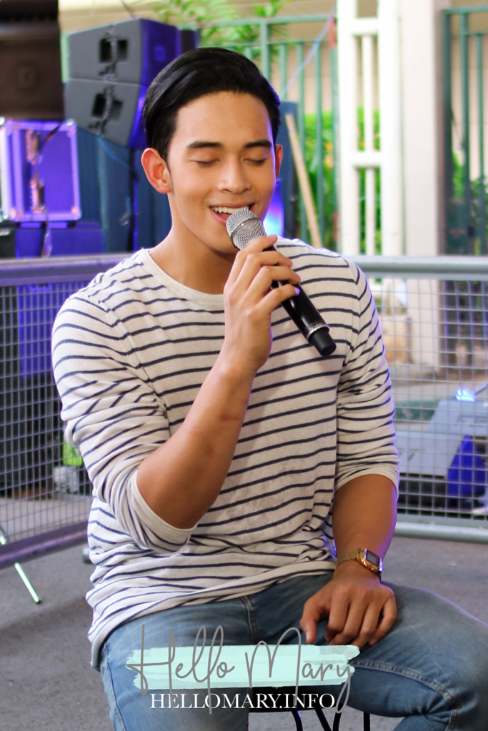 diego-one-music-popssss-8.jpg