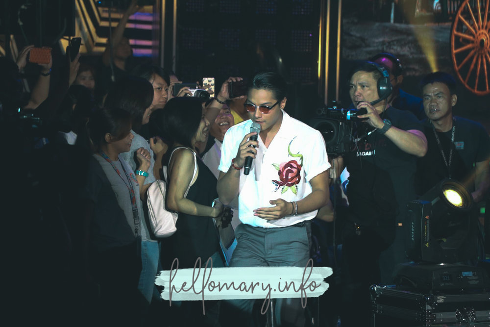 djp-birthday-asap-18.jpg