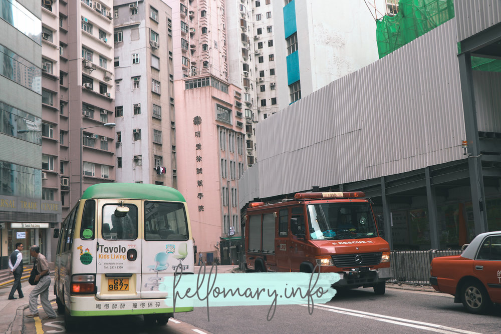 hong-kong-day-2-19.jpg