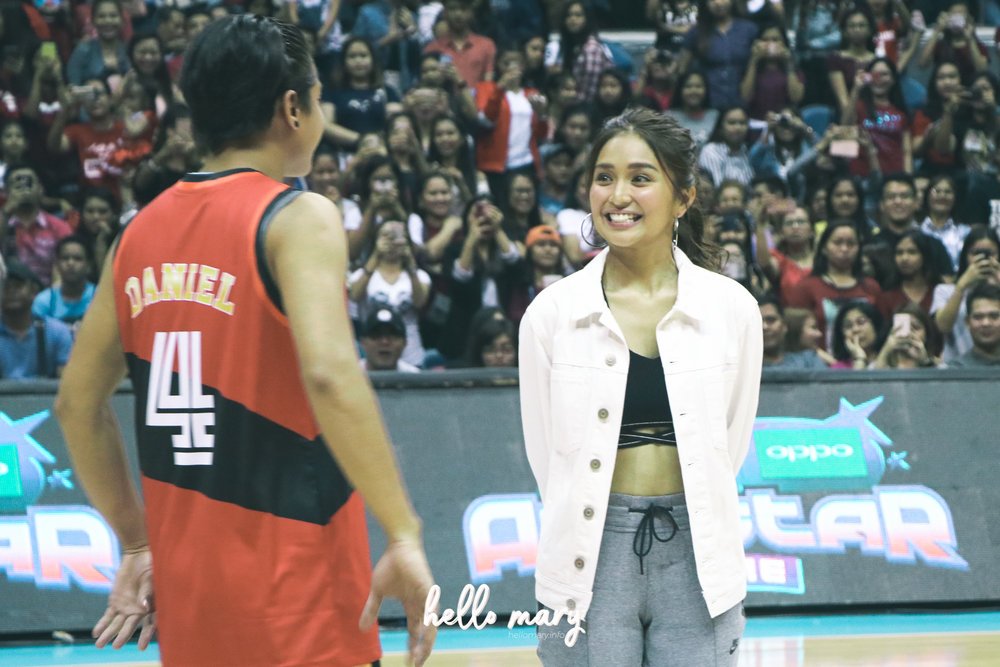 star-magic-all-star-game-13 (1).jpg