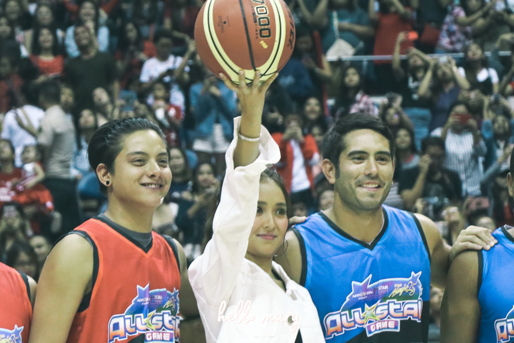 star-magic-all-star-game-16.jpg