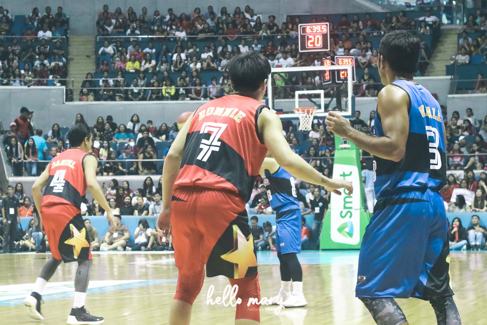 star-magic-all-star-game-22.jpg