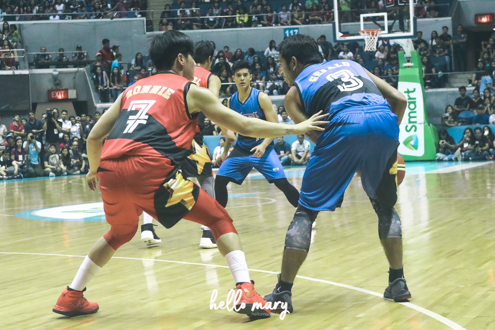 star-magic-all-star-game-23.jpg