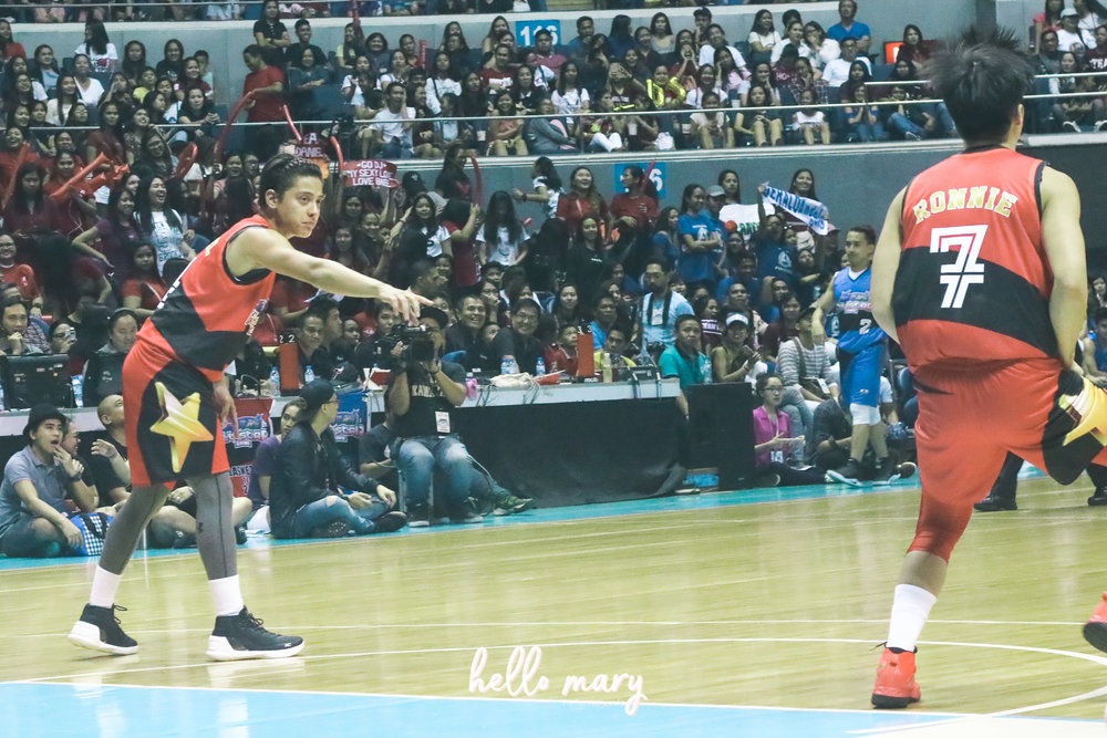 star-magic-all-star-game-31.jpg