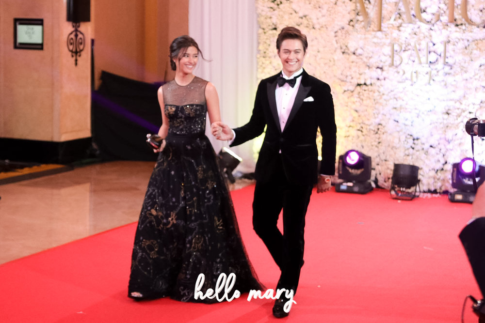 star-magic-ball-2017-23.jpg