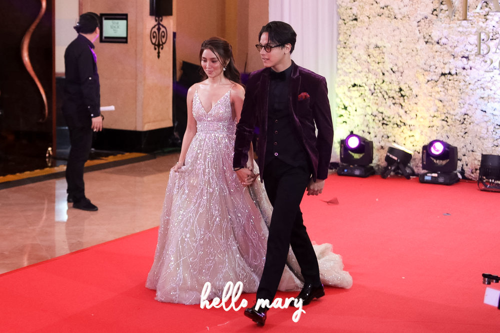 star-magic-ball-2017-32.jpg