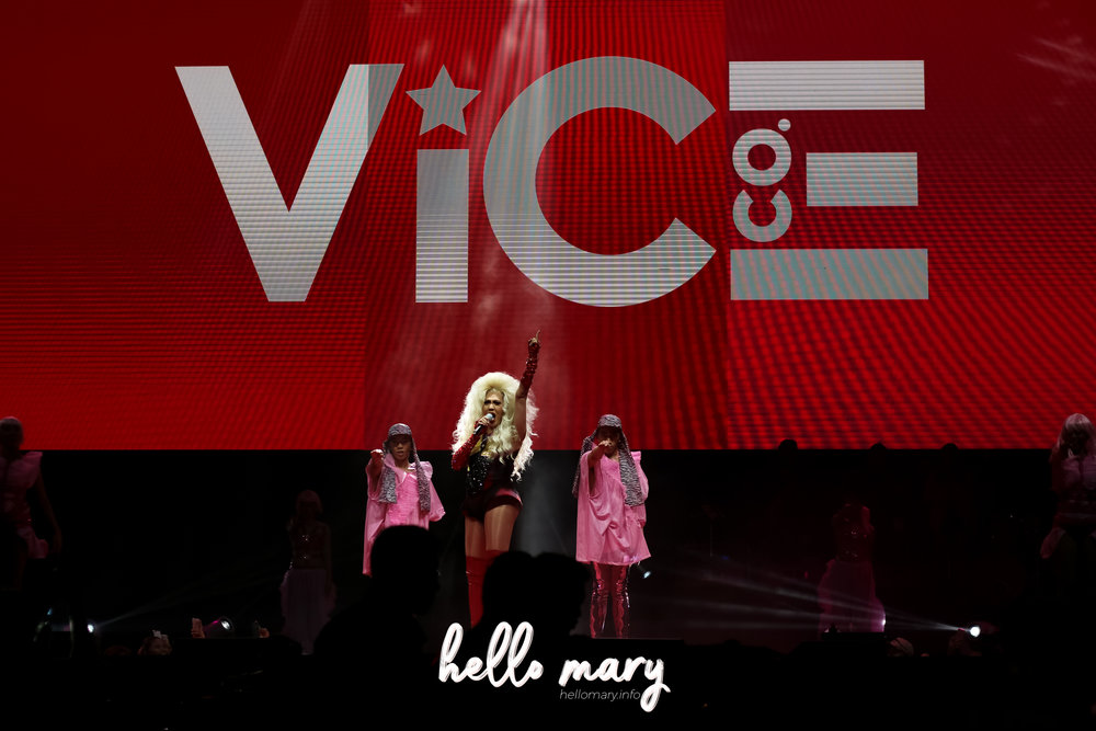 vice-ganda-for-all-concert-4.jpg