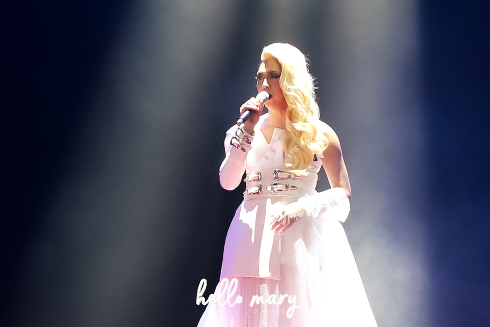 vice-ganda-for-all-concert-24.jpg