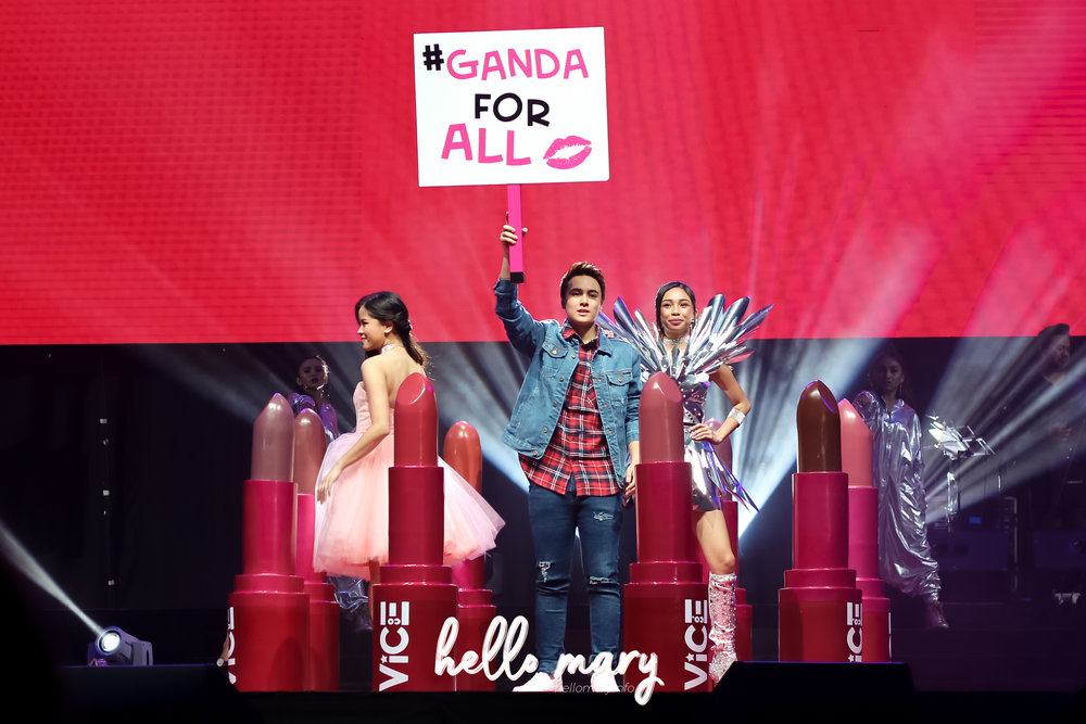 vice-ganda-for-all-concert-27.jpg