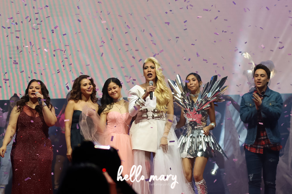 vice-ganda-for-all-concert-37.jpg