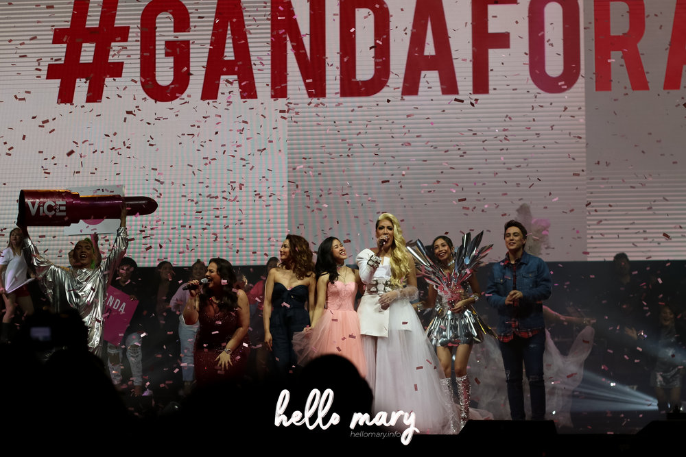 vice-ganda-for-all-concert-40.jpg