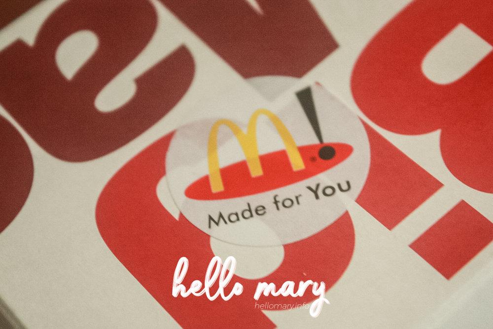 mcdonalds-philippines-secret-menu-2.jpg