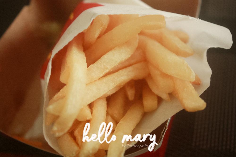 mcdonalds-philippines-secret-menu-6.jpg