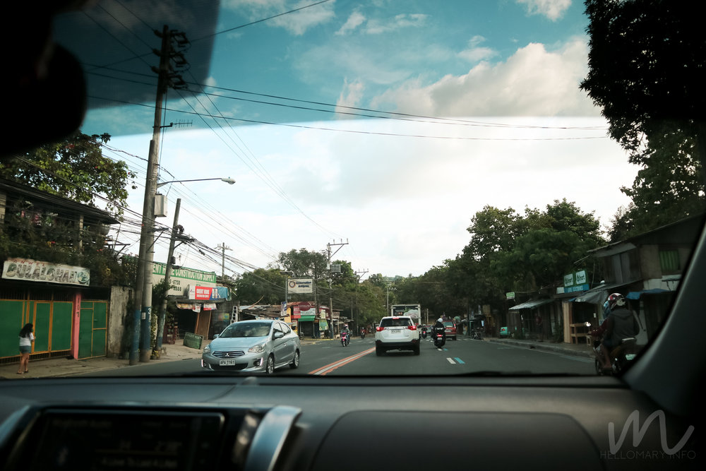 antipolo-car-blessing-1.jpg
