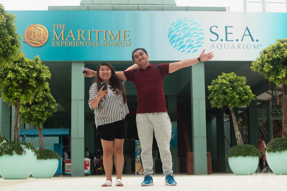 singapore-2017-day1-16.jpg