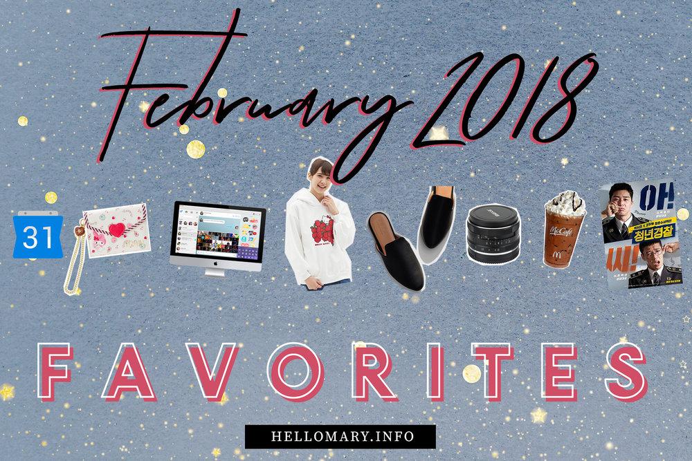 feb-2018-favorites-hellomary.jpg