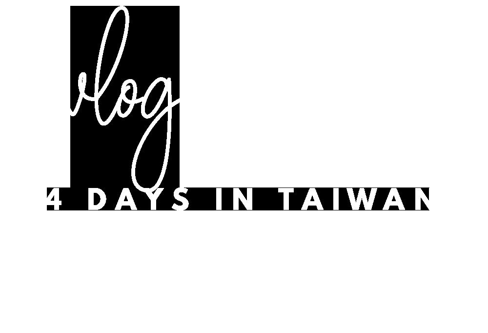 heading-w-taiwan.png