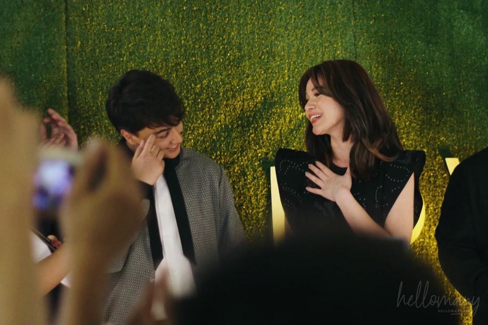 hellomary-first-love-premiere-24.jpg