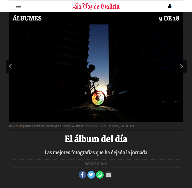 El álbum del día (2017-09-01 18-31-58).jpg