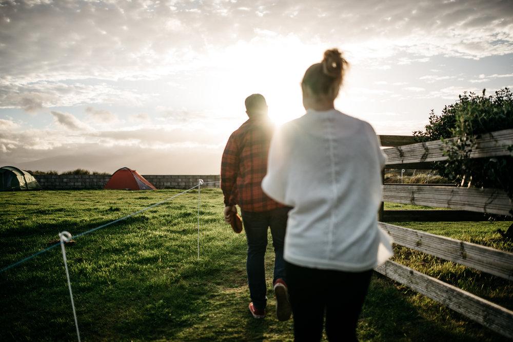 ireland-couple-photo-session