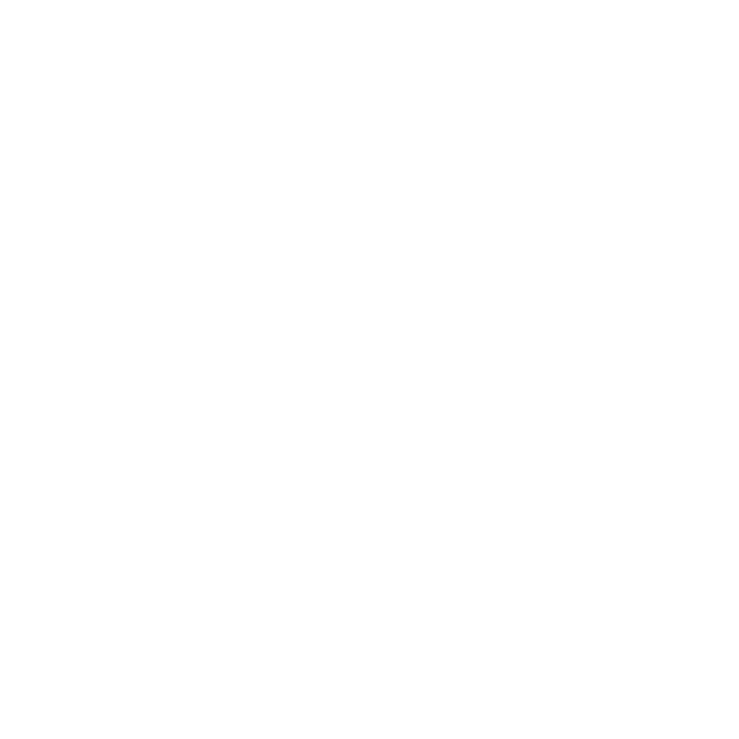 Chris Zielecki Photography