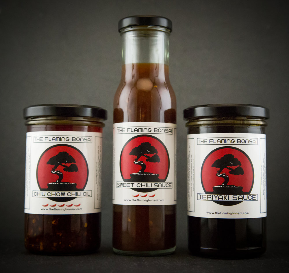 FLAMING_BONSAI_SAUCES.jpg