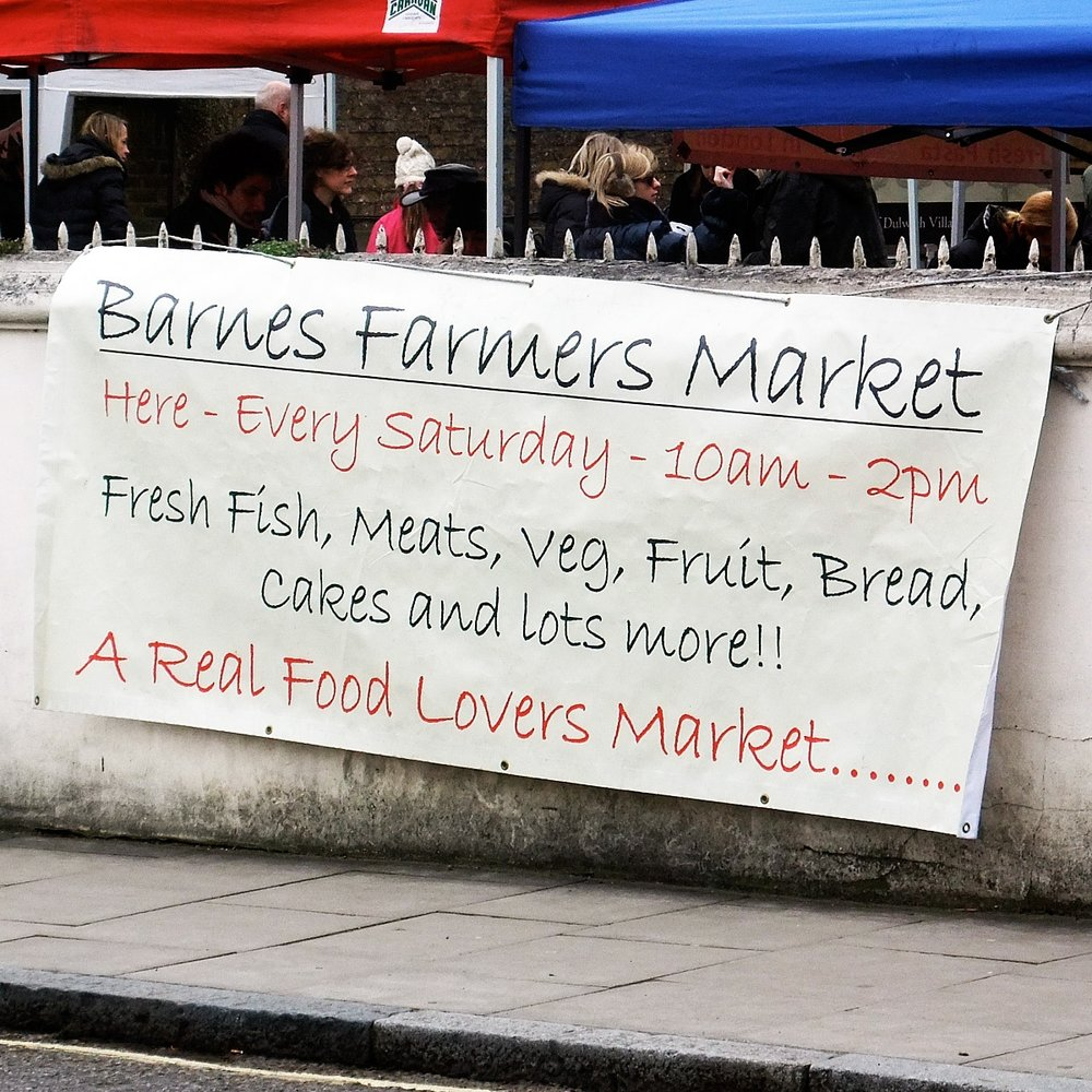 BARNES_FARMERS_MARKET_SIGN1.jpg