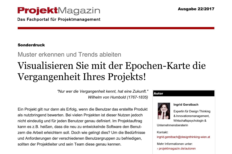 Magnificent Bewerten Karten Vignette - FORTSETZUNG ARBEITSBLATT ...