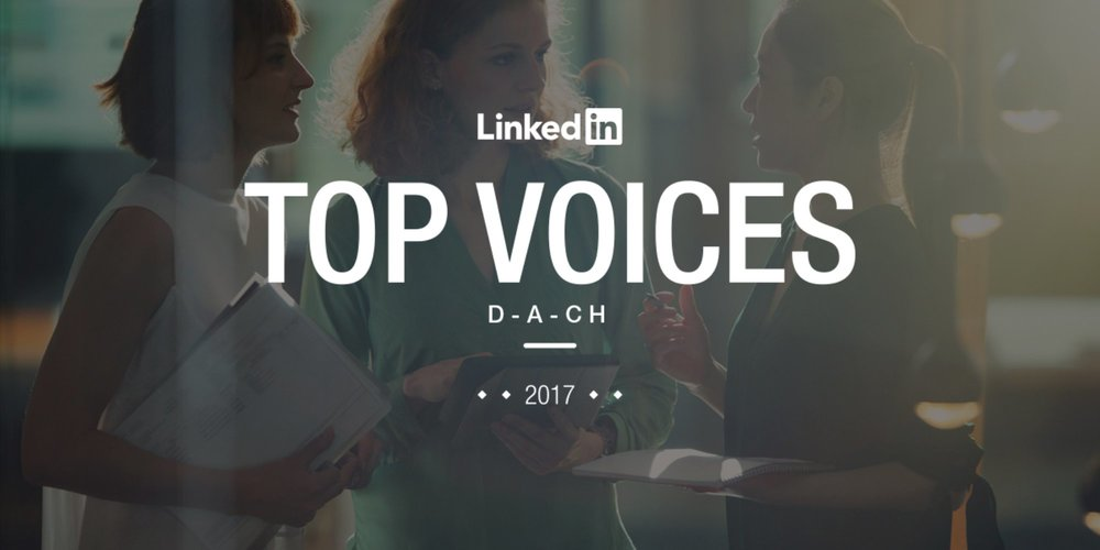 Linkedin Top-Voices 2017.jpg