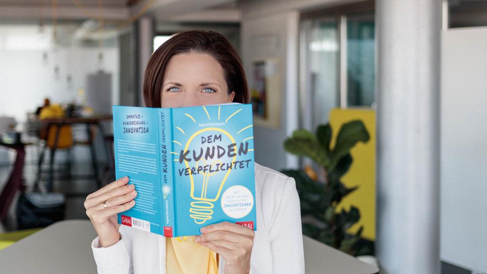 Ingrid-Gerstbach-Dem-Kunden-Verpflichtet.jpg