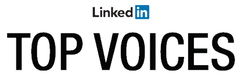Linkedin-Top-Voices.png