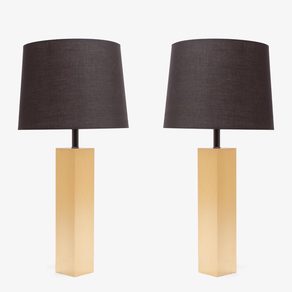 Minimalist Brass Lamps2.png