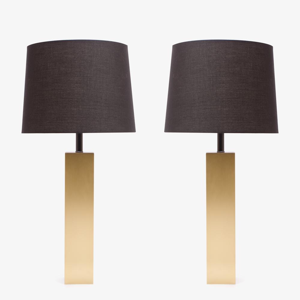 Minimalist Brass Lamps.png