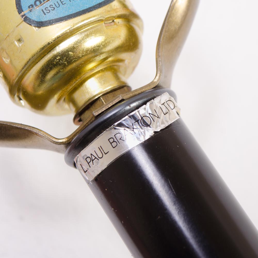 Minimalist Brass Lamps7.png
