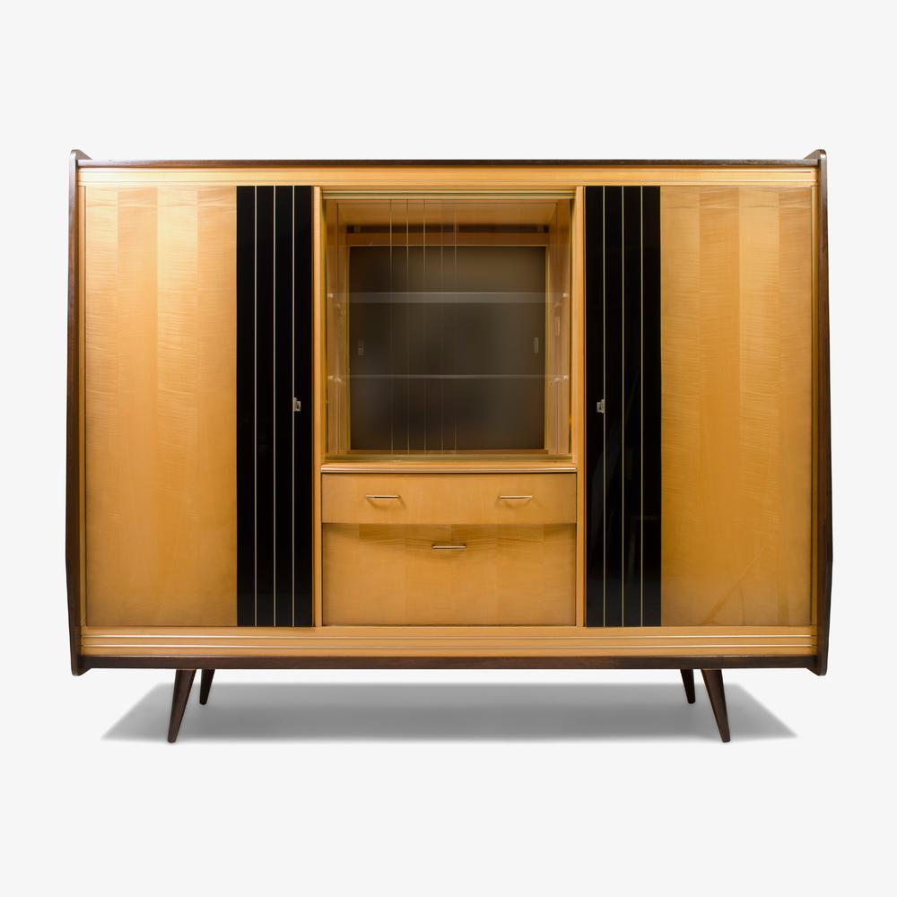 Biedermeier Style Bar Cabinet.png