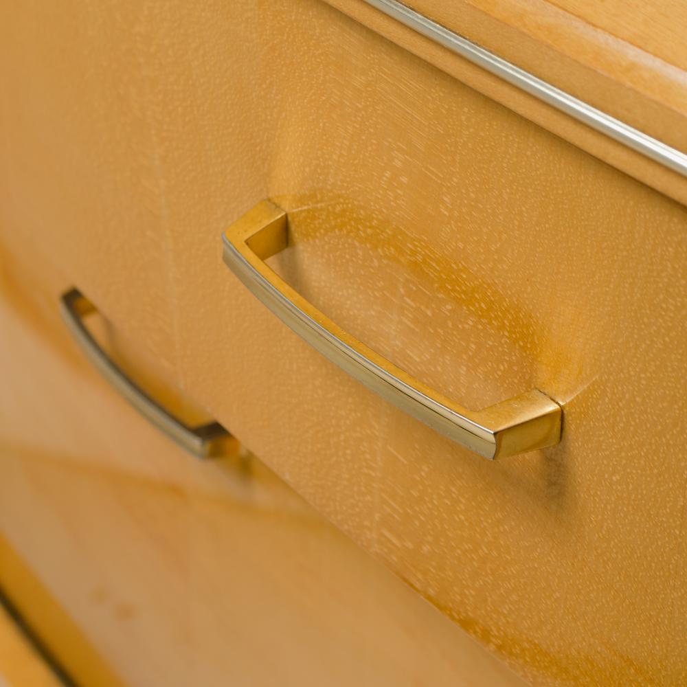 Biedermeier Style Bar Cabinet5.png