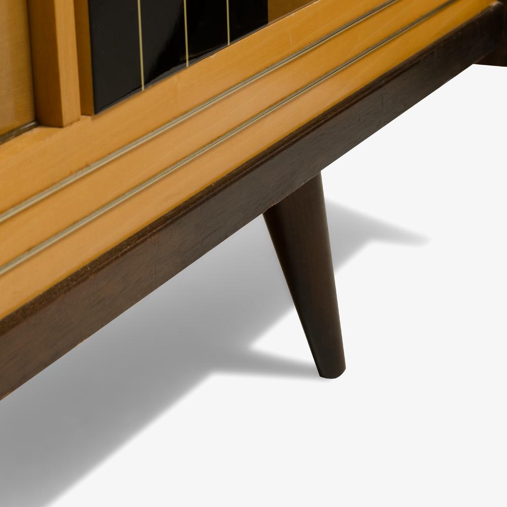 Biedermeier Style Bar Cabinet8.png
