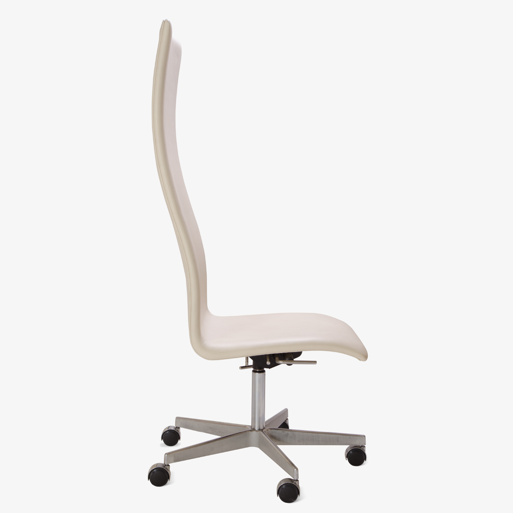 Oxford Chair in Ivory Leather3.png