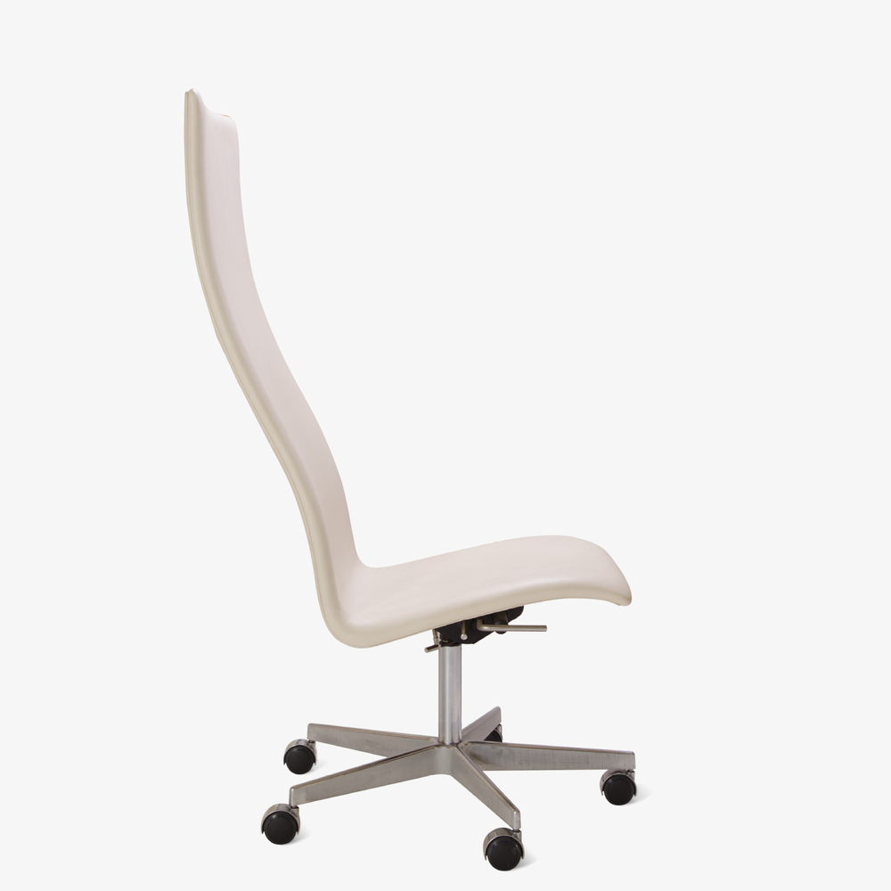 Oxford Chair in Ivory Leather5.png