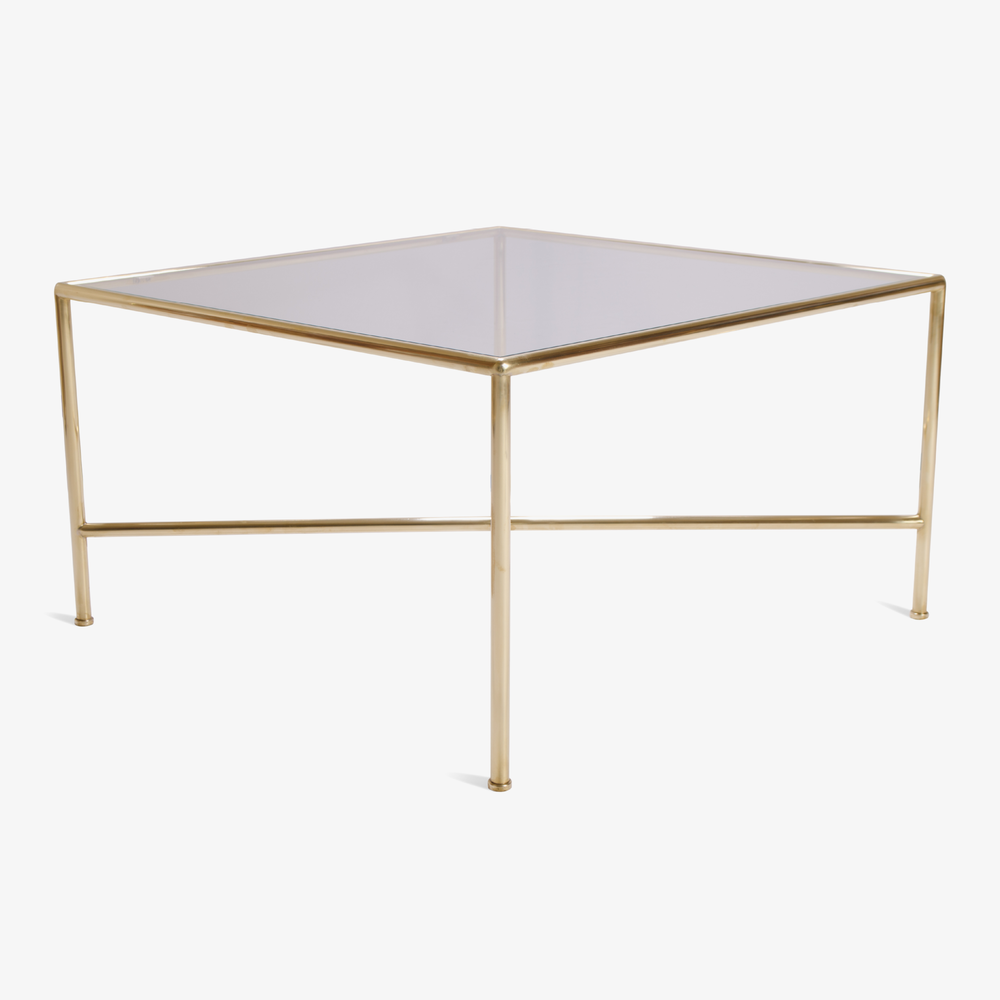 Brass Tubular Square Cocktail Table2.png